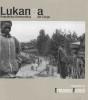 Ermanno Foroni - LuKanga 2003