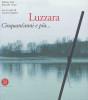 Fabrizio Orsi e Marcello Grassi - Luzzara - Novembre 2004