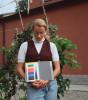 Brigitte Vincken - 1990