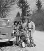 Gruppo Speleo 1980