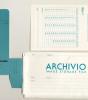 Packaging Laboratorio 1990-2000