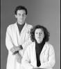 Paola e Fabio 1980
