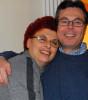 Ricci Claudio e Susanna