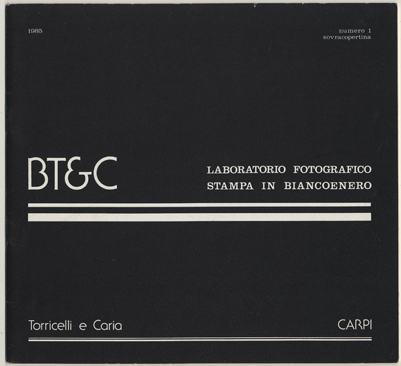 1985001-01
