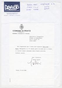 1985006-web