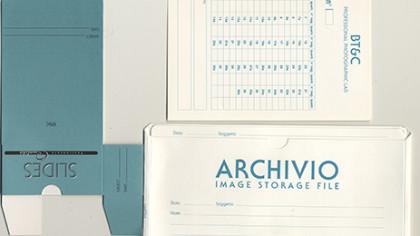 packaging-laboratorio-1990-2000-web