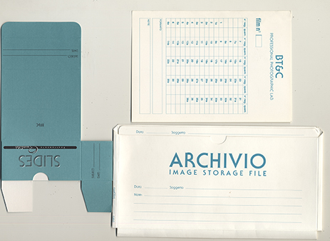 packaging-laboratorio-1990-2000-web