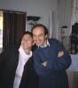 Antonella Dallari e Mariusz Socha 1998