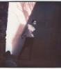 Bicromia ai sali ferricci - 1987