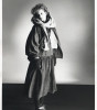 Blumarine - ph. L. Pergreffi - Carta Royal Bromesko Kodak