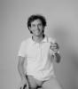 Fabio 1986