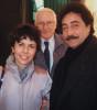 Nino Migliori e Joe Oppedisano - Torino