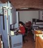 Paola stampa colore su Visolab - 2005