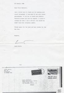 1985008-web