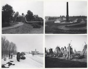 1985014-foto3