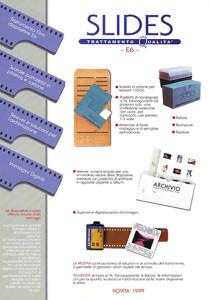 servizio-diacolor-btec002-web
